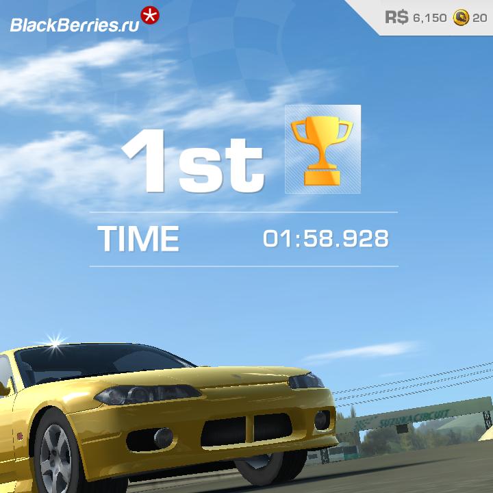 real-racing-3-bbq10-11