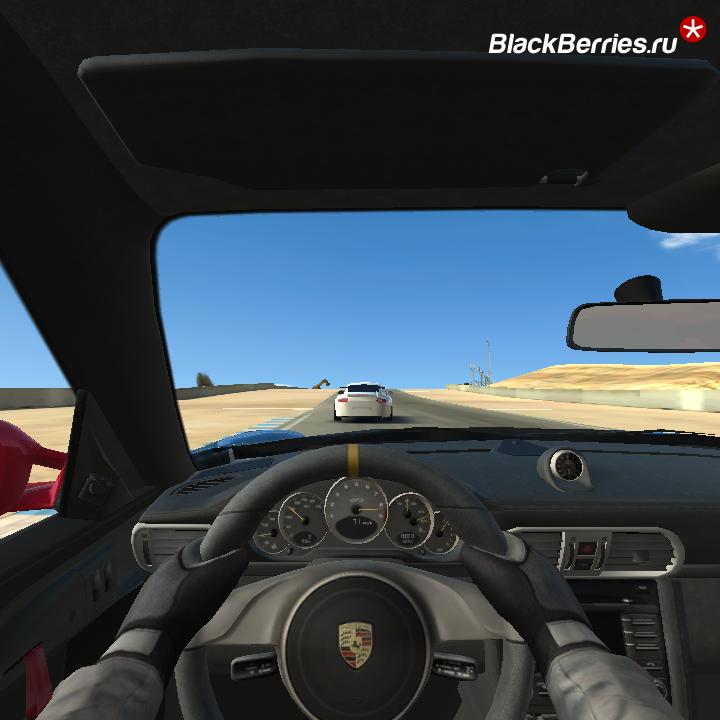 real-racing-3-bbq10-2