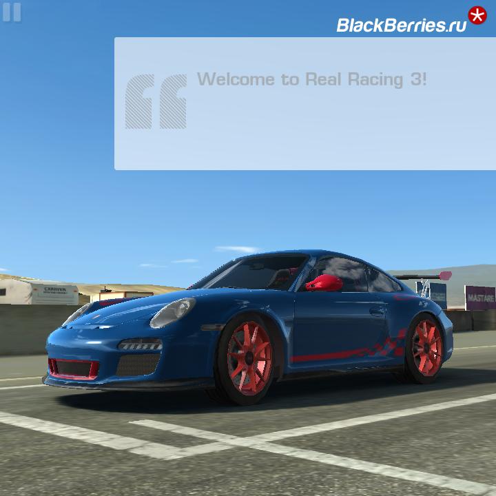 real-racing-3-bbq10-3