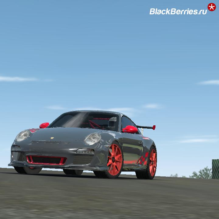 real-racing-3-bbq10-5