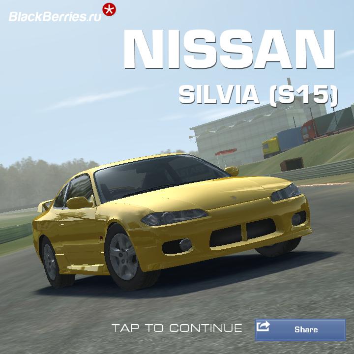 real-racing-3-bbq10-6