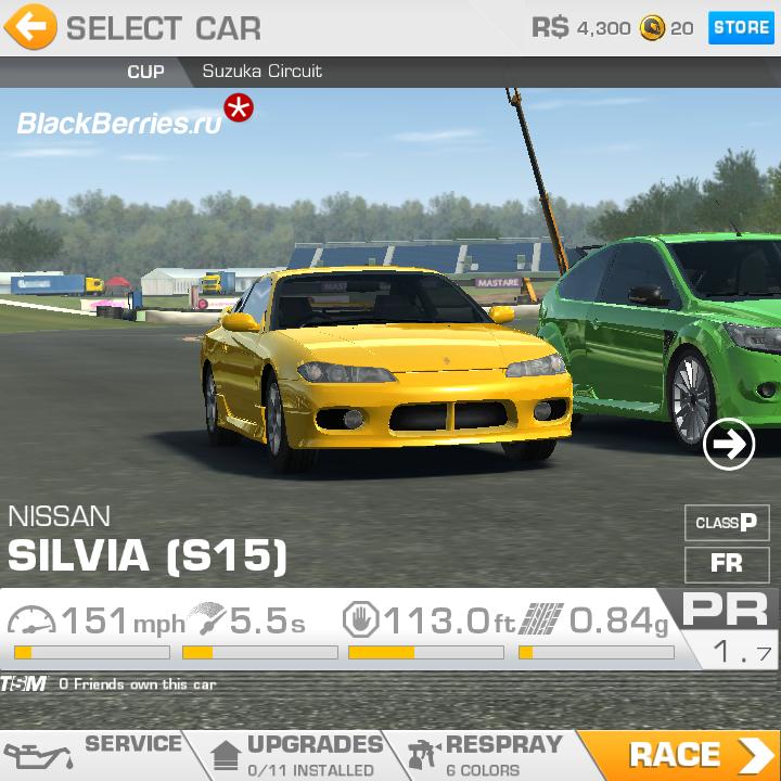 real-racing-3-bbq10-7