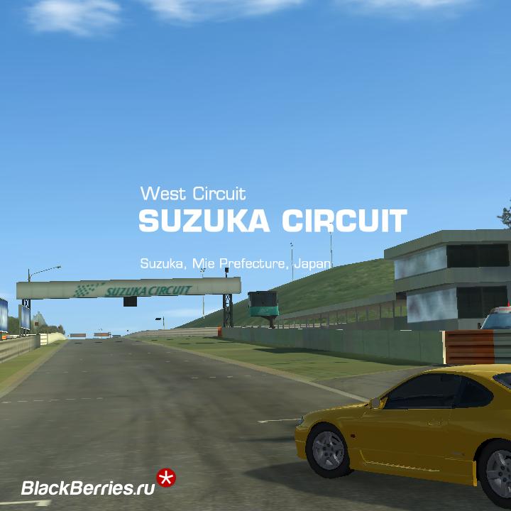 real-racing-3-bbq10-9