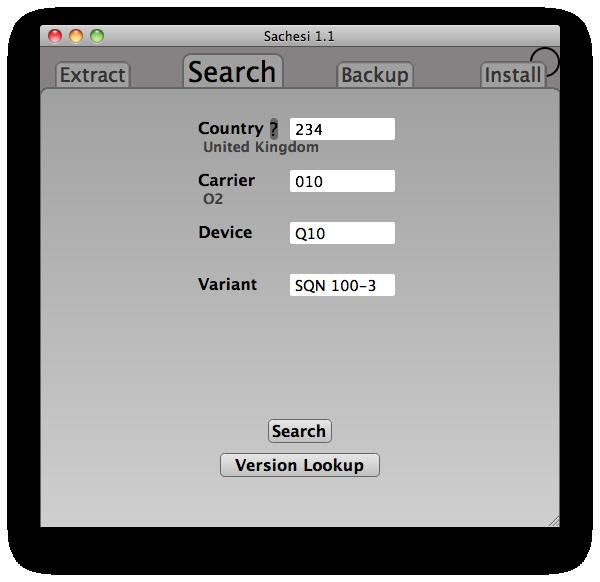 Снимок экрана 2013-10-27 в 17.18.47