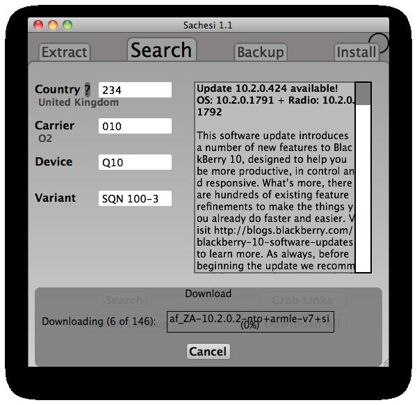Снимок экрана 2013-10-27 в 17.24.56