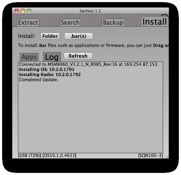 Снимок экрана 2013-10-27 в 20.32.14