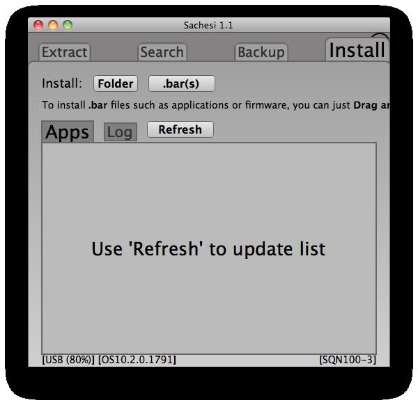Снимок экрана 2013-10-27 в 23.54.25