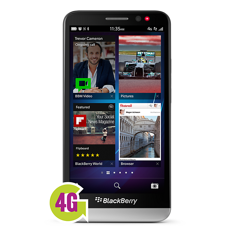 BLACKBERRY-Z30_BLACK_1