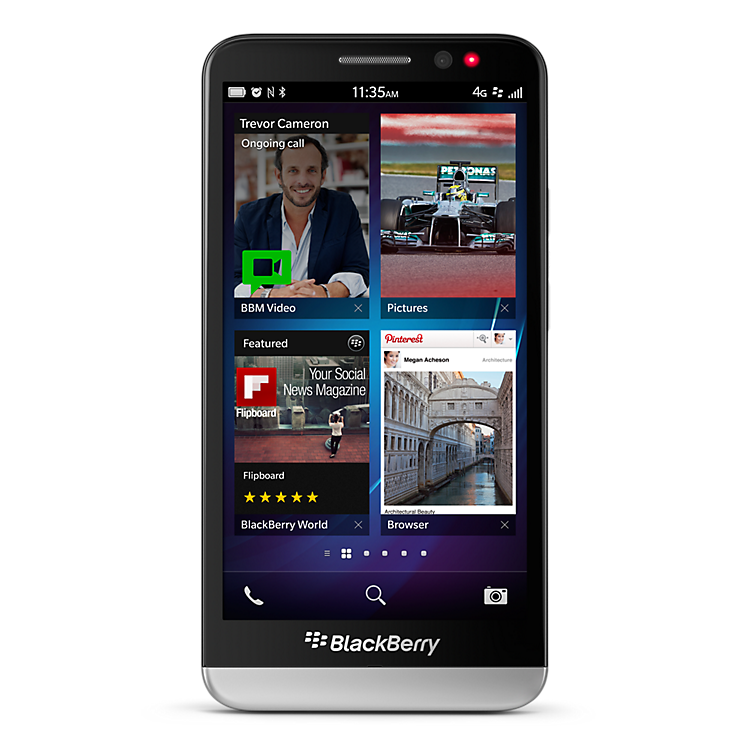 BLACKBERRY-Z30_BLACK_2