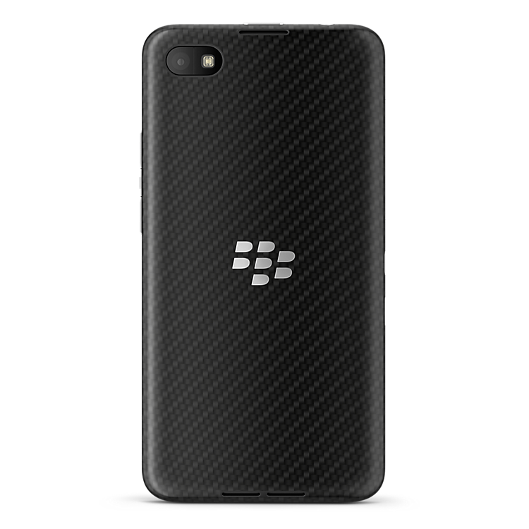 BLACKBERRY-Z30_BLACK_3