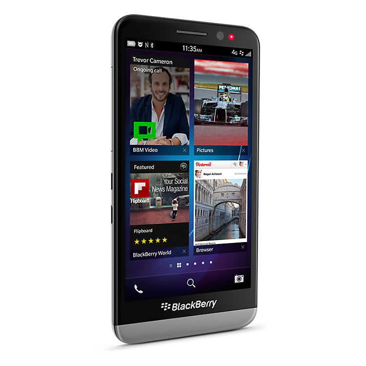 BLACKBERRY-Z30_BLACK_4
