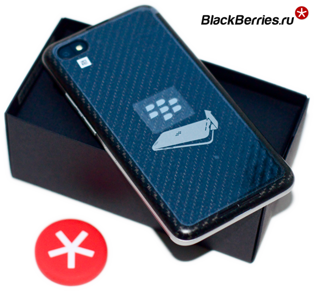 BlackBerry-Z30-review
