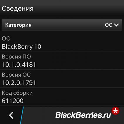 IMG_00000001