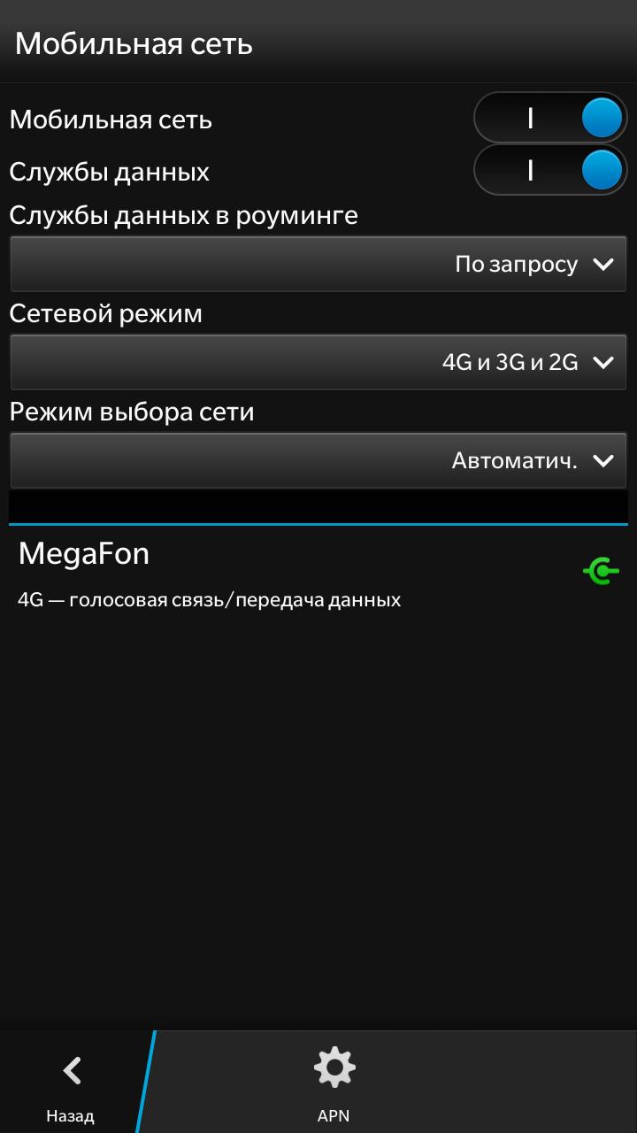 IMG_00000041