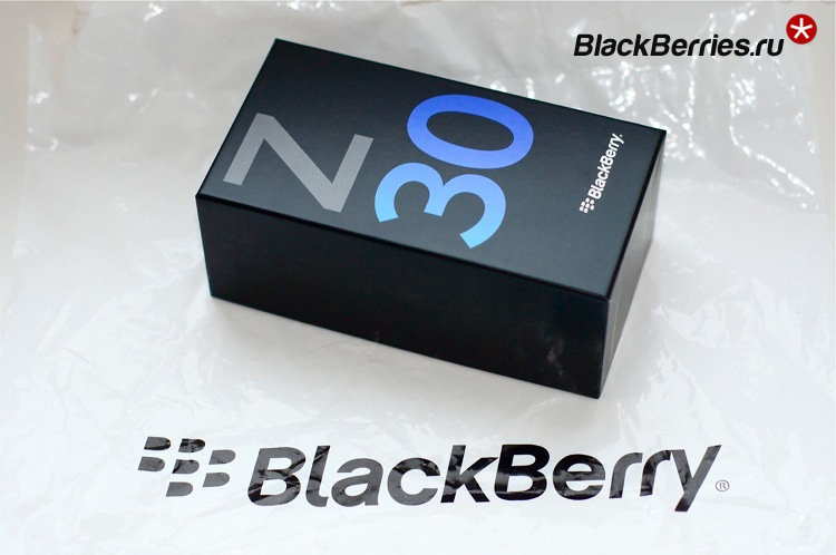 blackberry-z30-0