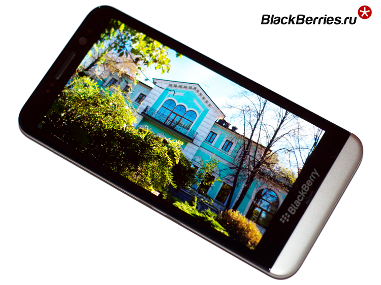 blackberry-z30-1