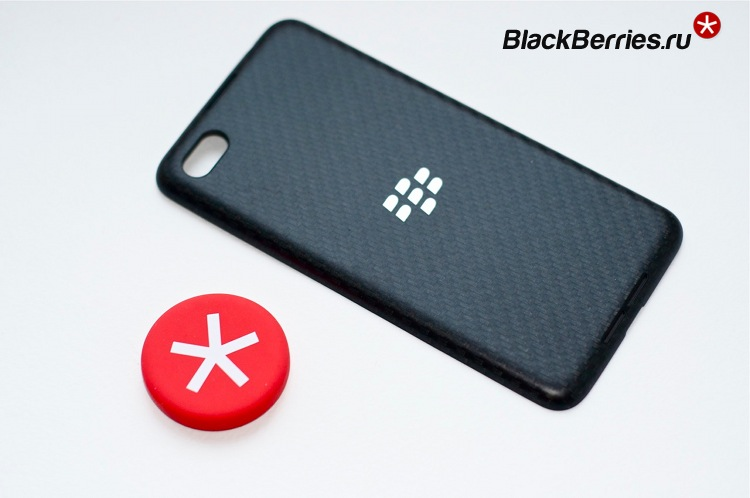 blackberry-z30-13