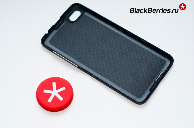 blackberry-z30-14