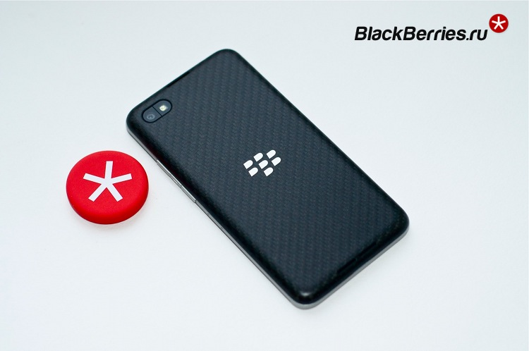 blackberry-z30-19