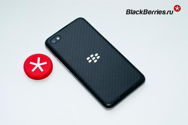blackberry-z30-19