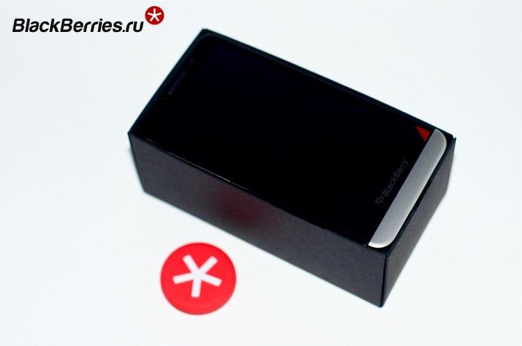 blackberry-z30-2