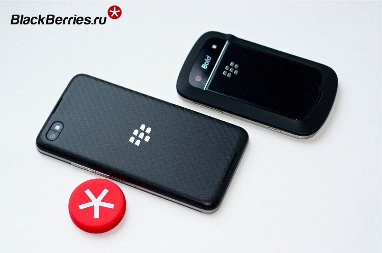 blackberry-z30-29