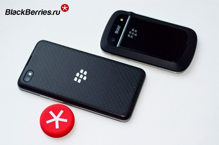 blackberry-z30-30