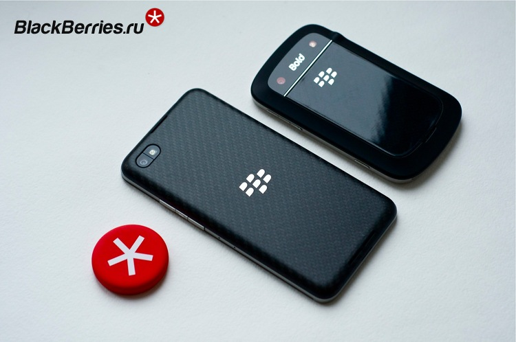 blackberry-z30-31