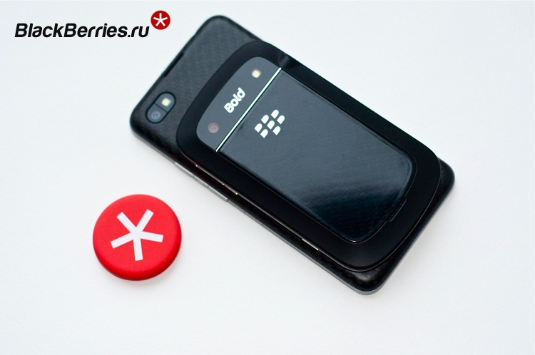 blackberry-z30-32