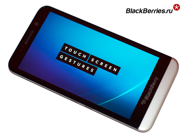 blackberry-z30-hardware