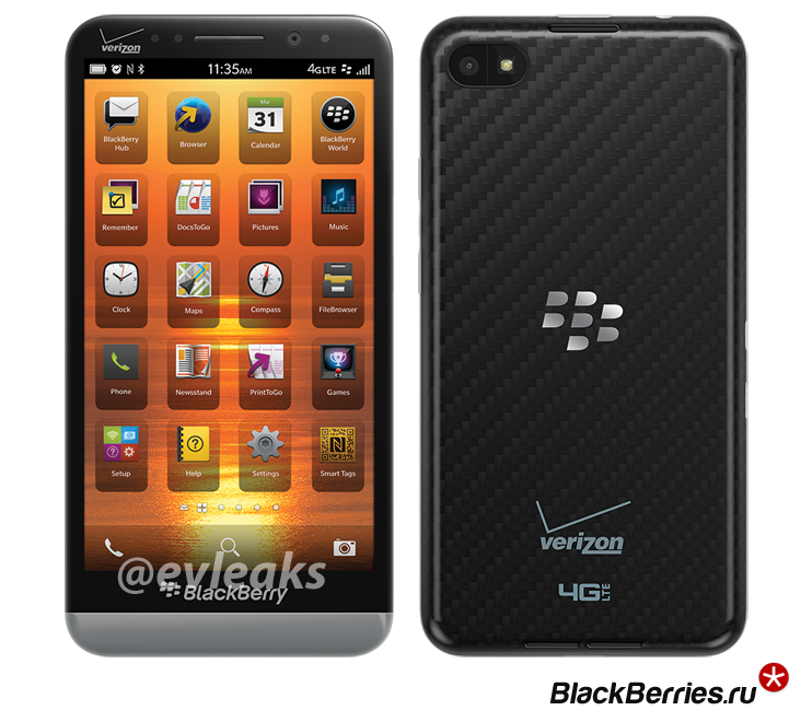 blackberry-z30-verizon