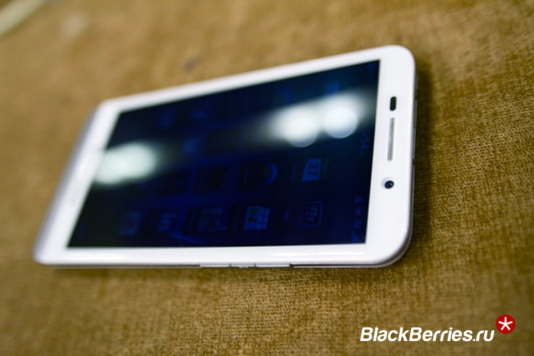 blackberry-z30-white-1