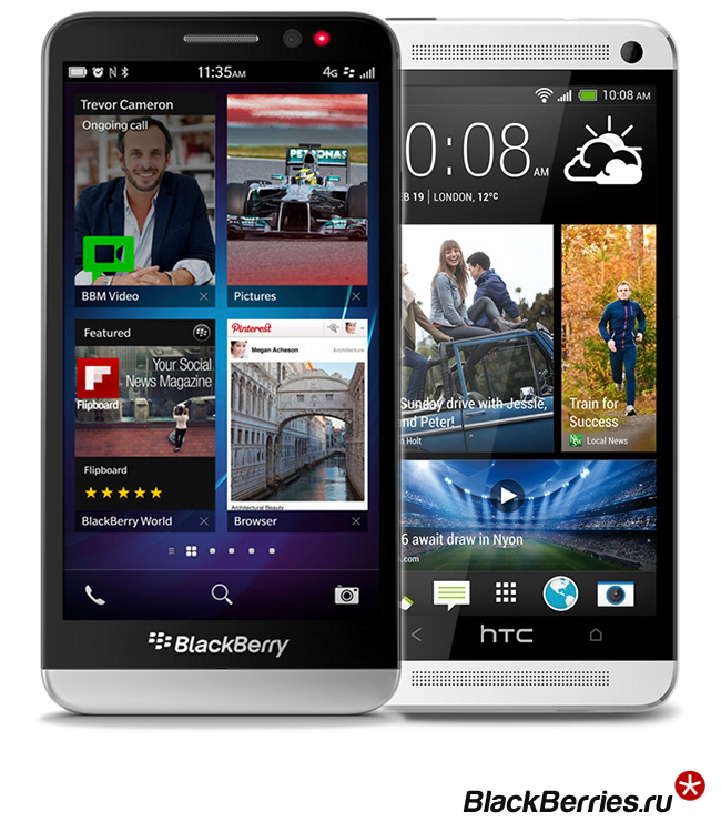 htc_one_vs_blackberry-z30