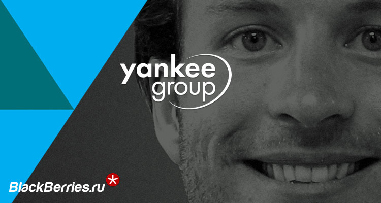yankee-group-final