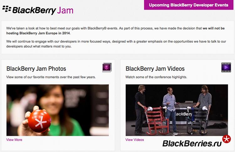 BlackBerry-Jam-Europe