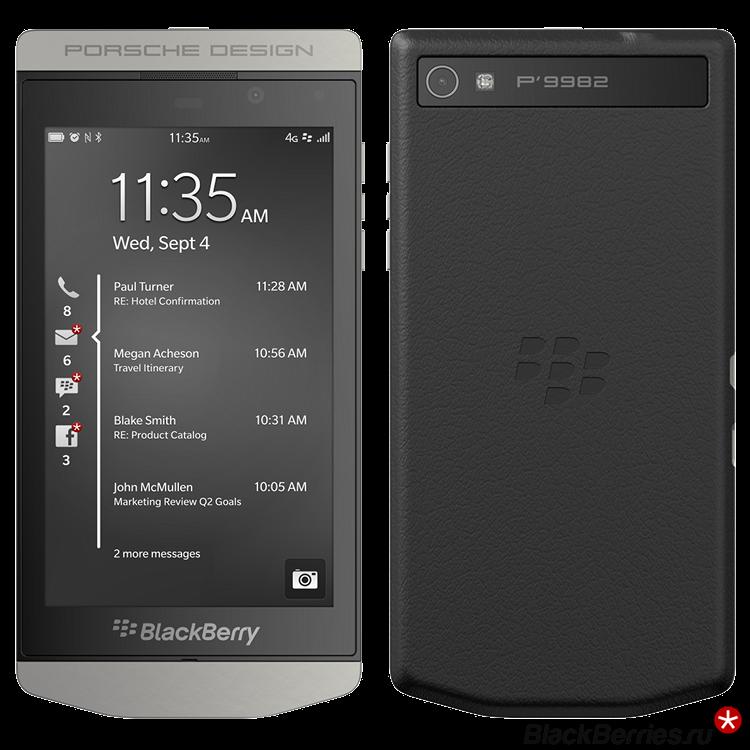 BlackBerry-Porsche-Design-p9982-100