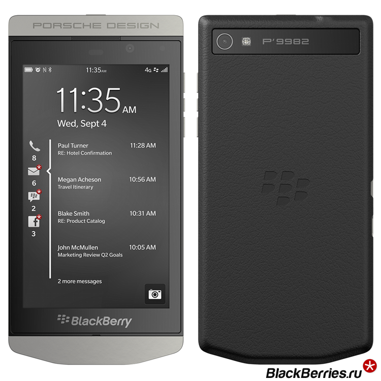 BlackBerry-Porsche-Design-p9982-100