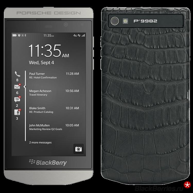 BlackBerry-Porsche-Design-p9982-200