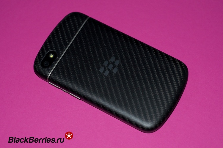 BlackBerry-Q10-Black-Kupit