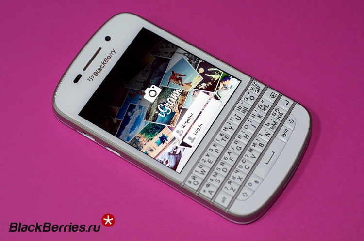 BlackBerry-Q10-White-Kupit