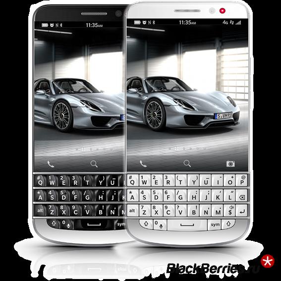 BlackBerry-Q30-concept-0