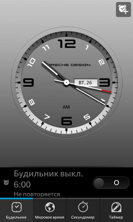 IMG_00000002