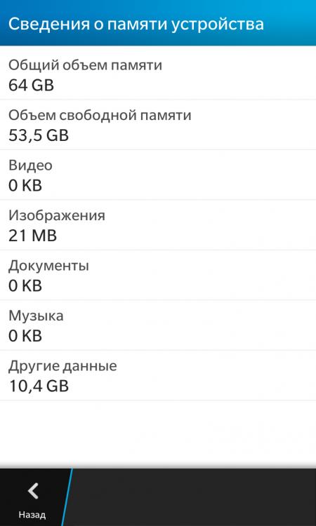 IMG_00000007