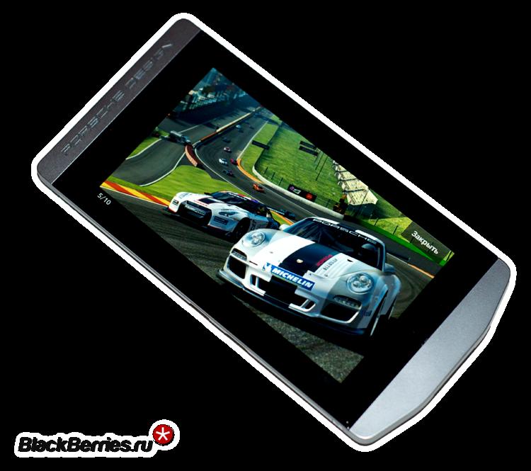 Porsche-P9982-Real-Racing