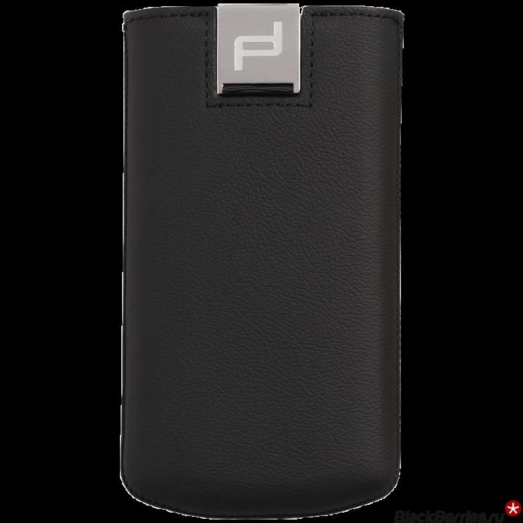 Porsche_Case_Black