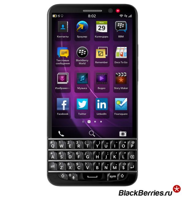 blackberry-Q30