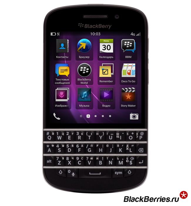 blackberry-q10-black-20000