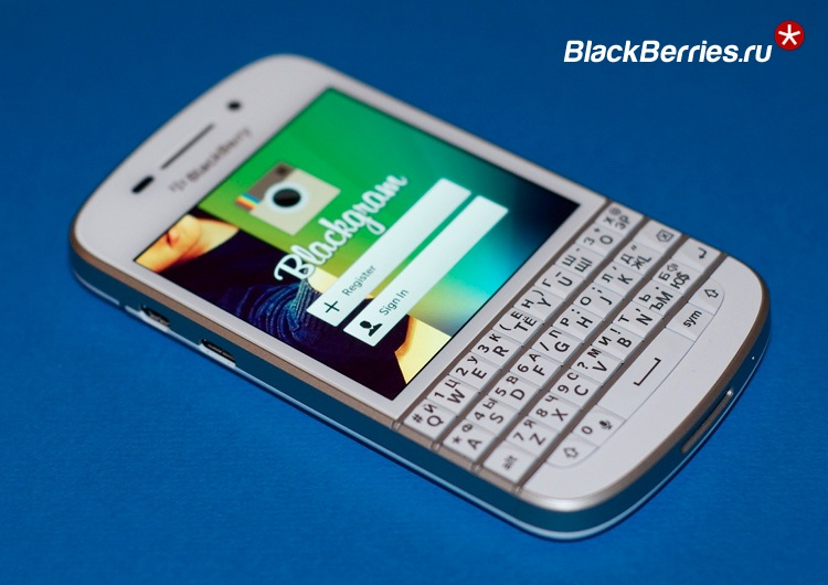 blackberry-q10-blackgram