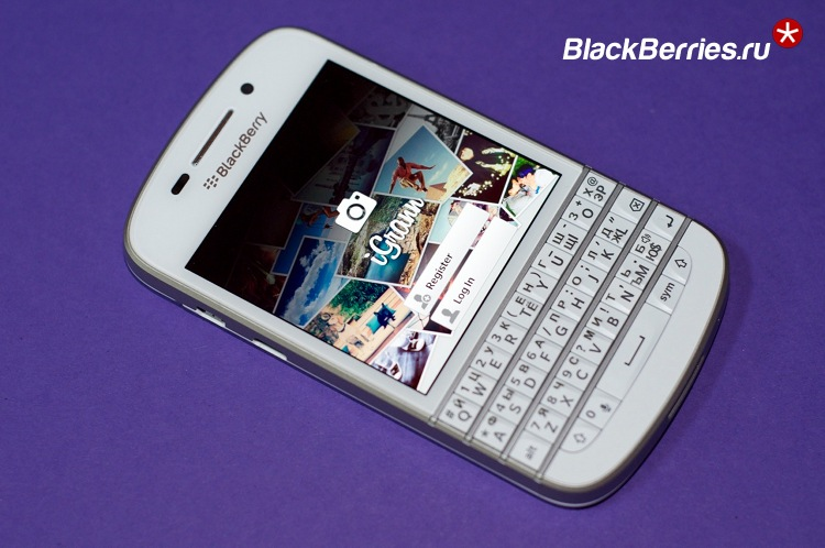 blackberry-q10-igrann1