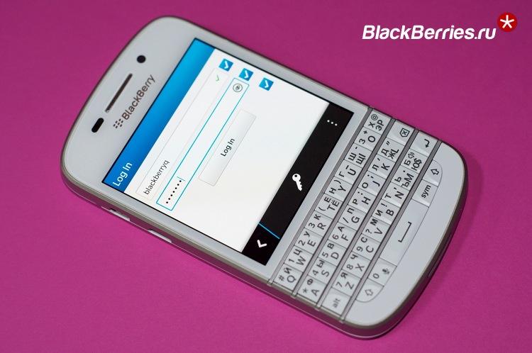 blackberry-q10-igrann2